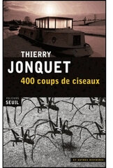 400 coups
