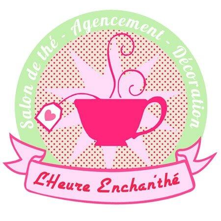 Logo HE 1
