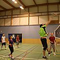 2013-11-14_volley_loisir_IMG_1851