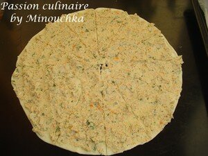 croissant_surimi_2