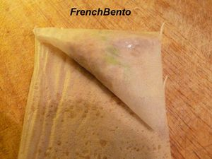 samosa_french_bento3
