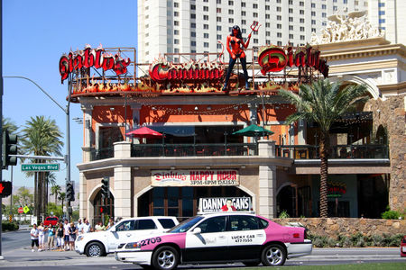 Las_Vegas_08_08_85
