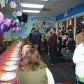 Sammi's birthday party (my gym) janvier 2011 (3)