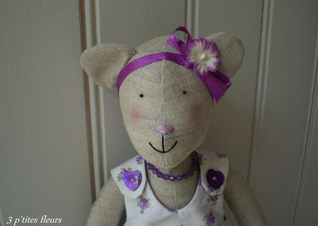 ours_violette_004
