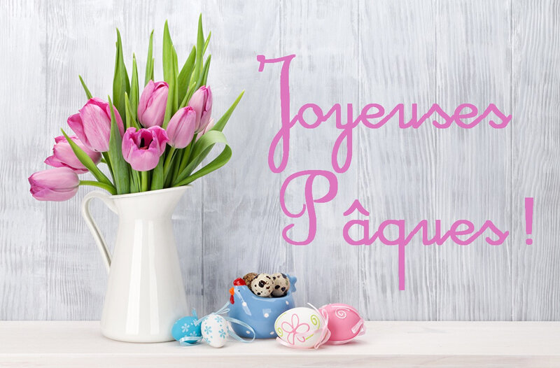 Holidays_Easter_Tulips_Wall_Jug_container_Pink_517256_1280x842
