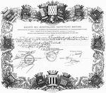 CH17 - Diplome de sauvetage - Daniel Thomas 5