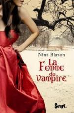 la-femme-du-vampire-94286-250-400