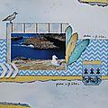 Album Bretagne