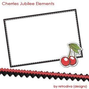 DSF_CherriesJubileeElements_300
