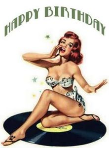 Happy_Birthday_Pinup