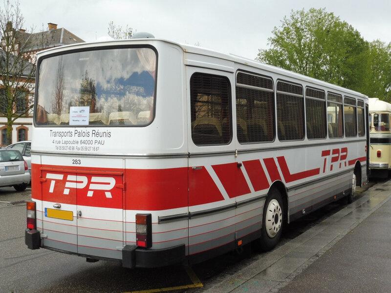 RENAULT S53R Transports Palois Réunis Haguenau (2)