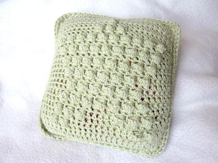 coussin star crochet (1)