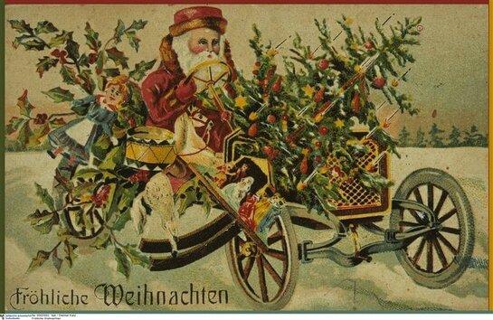 Décos Noël 2014 (24)