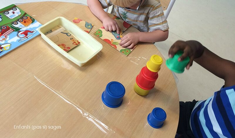 enfants-en-activite