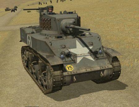 M5 cmfi