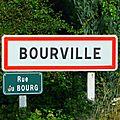 Bourville...