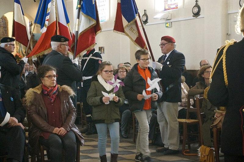 2018-11-10-SEC-BOIS-mémoire & paix (28)