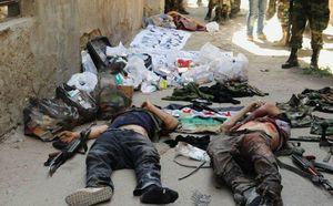 les-affrontements-en-syrie-ont-fait-plus