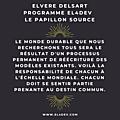 Paul DELSART 09