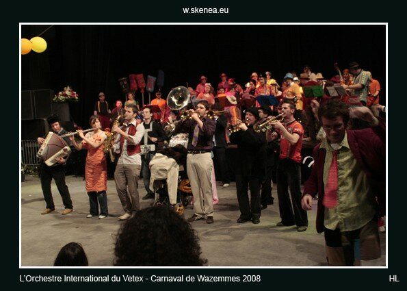 LOrchestreInternationalduVetex-Carnaval2Wazemmes2008-051