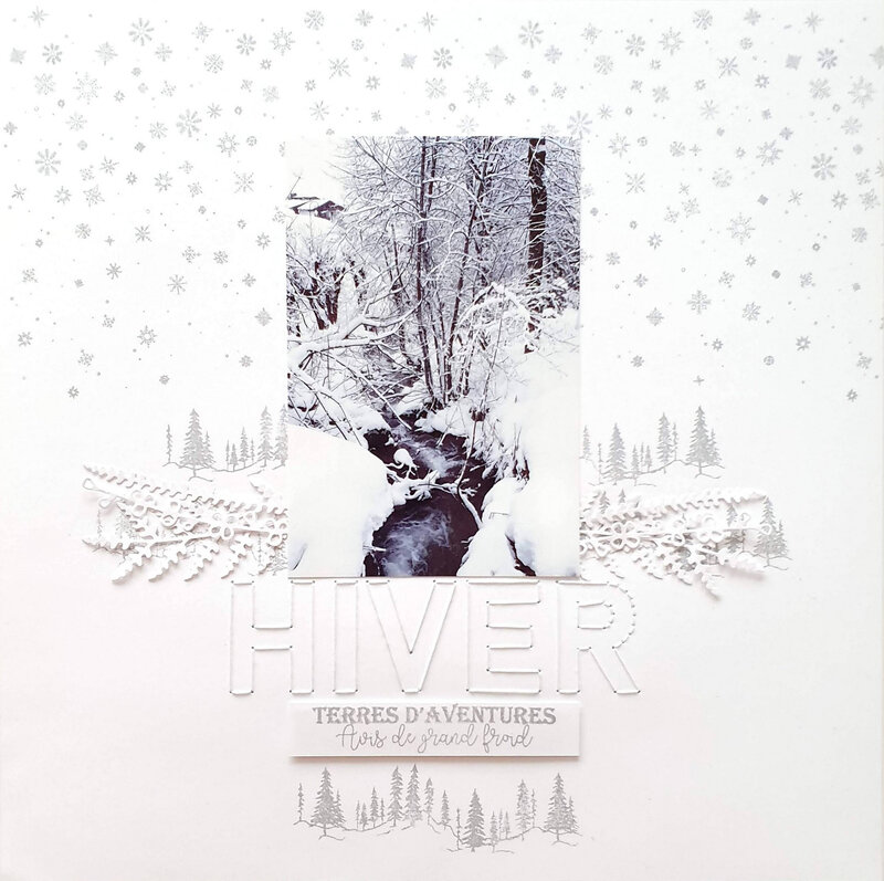 Page Hiver 1