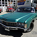 Chevrolet caprice custom hardtop coupe-1971