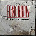 The communards: 7