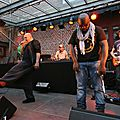 StouffiTheStouves-ReleaseParty-MFM-2014-9