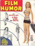 Film_humour_usa_1949