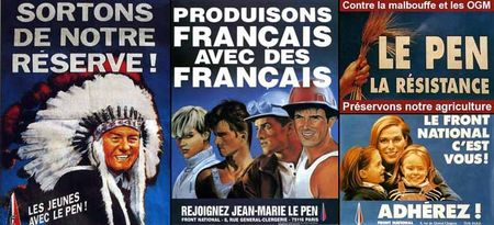 Affiches_FNJ