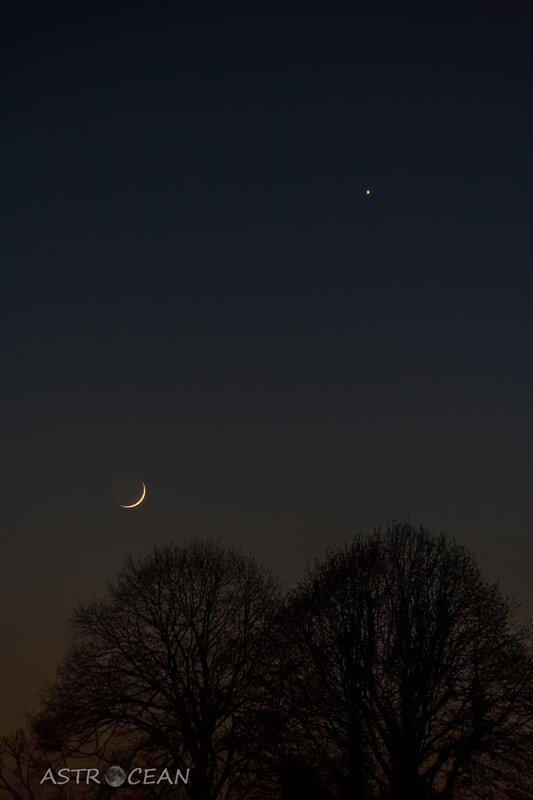 180417_Lune&Venus18_R