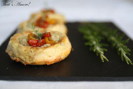 Petits_g_teaux_au_caviar_d_aubergine