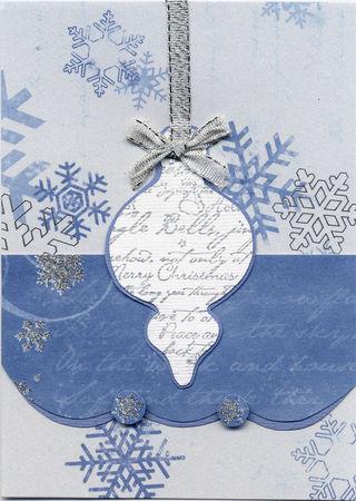 carte_blanc_bleu3