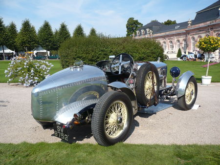 INVICTA_High_chassis_comp_tition_1929_Schwetzingen__2_