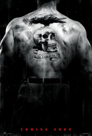 expendables_teaser_poster