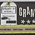 QUAND JE SERAI GRAND 014