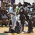 Marabout africain sérieux | de qualité à votre ecoute
