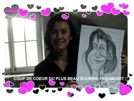 COUP_DE_COEUR_1