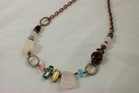 Collier_quartz_et_cristal