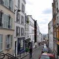 Raymonde_La Commune (7)