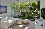 Exotic_Bedroom_Interior_Beach_House_by_Isay_Weinfeld
