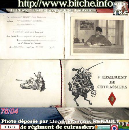_ 0 BITCHE 1932