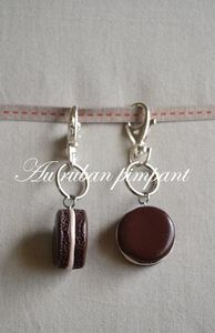 PC_macaron_chocolat_fourr__chocolat_blanc