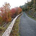 07 - 0228 - aiti - automne 2010 10 09