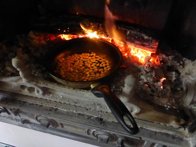 19-pépins courges-cheminée (2)