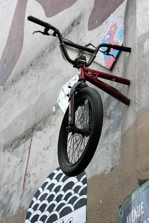 vélo perché_9817