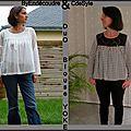 duo couture alsace/bretagne