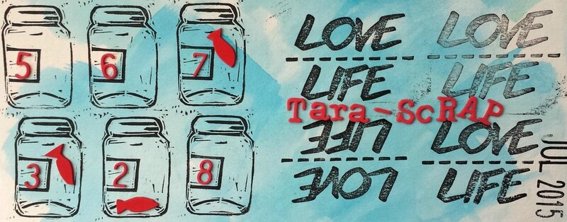 tara-scrap juillet [1024x768]