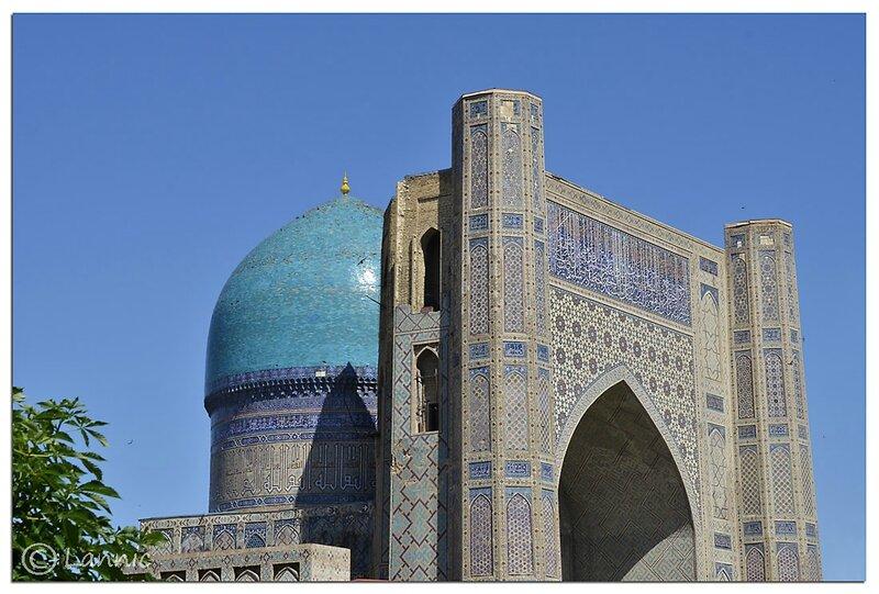 Ouzbekistan_600