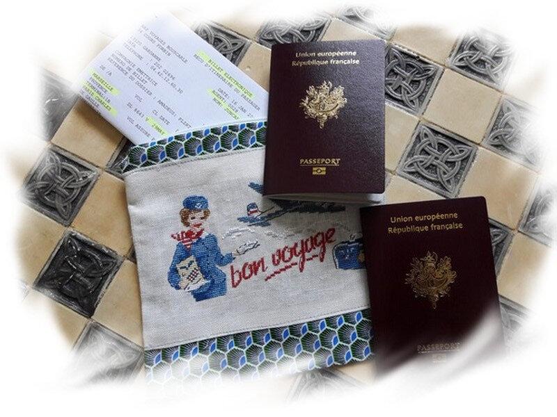 262 - bon voyage (3)